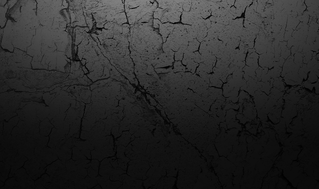 Cracked shadow Wallpaper