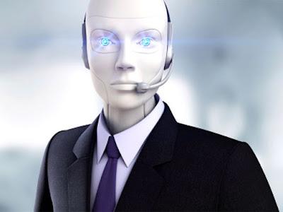 Digital Customer Service & Experience 2021