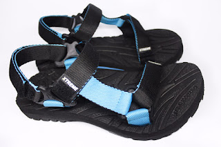 sandal xtreme di jogja