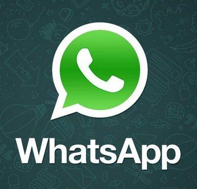 تحميل واتس آب للويندوز whatsapp for pc