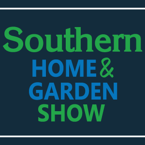 Bon The Home Builders Association Of Greenvilleu0027s Fall Southern Home U0026 Garden  Show Will Be Held At The TD Convention Center In Greenville, S.C., From  Friday, ...