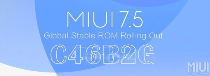 Custom ROM Miui 7 Andromax ES