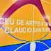Liceu Claudio Santoro abre inscrições para novas oficinas online em agosto