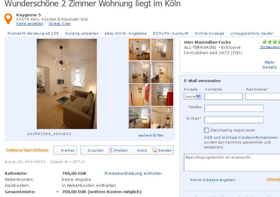wohnungsbetrug.blogspot.com: martin.paluch67@gmail.com ...