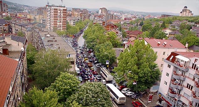 #Kosovska #Mitrovica #Грачаница #Квази #Избори #Сепаратисти #Српскалиста #Косово; #Метохија #Вести #Kosovo #Metohija #vesti #RTS #Kosovoonline #TANJUG #TVMost #RTVKIM #KancelarijazaKiM #Kossev