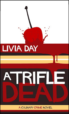 a trifle dead livia day