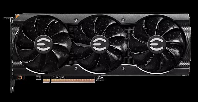 EVGA-GeForce-RTX-3060-Ti-FTW3-Ultra-Gaming