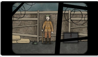 Z%2BRoots%2B3 Rusty Lake: Roots  $2.99 Apps Games