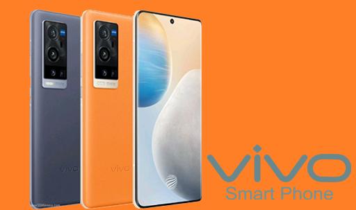 Kelebihan Dan Kekurangan Vivo X60 Pro Wajib Anda Ketahui