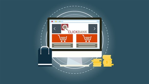 How to Start Affiliate Marketing with Clickbank