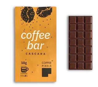 Tablete de cafea, Coffee Pixels, Cascara pareri forum cafea slabire