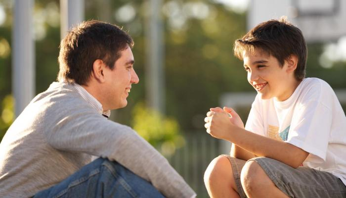 تربية المراهقين ومشاكلهم,,تربية المراهقين طارق الحبيب,,تربية المراهقين في الاسلام,,تربية المراهقين من قبل السجناء,,تربية المراهقين جاسم المطوع,,احمد عمارة تربية المراهقين