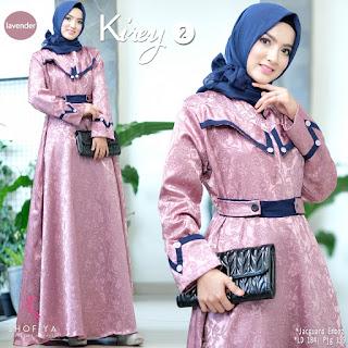Kirey 2 by Shofiya Hijab