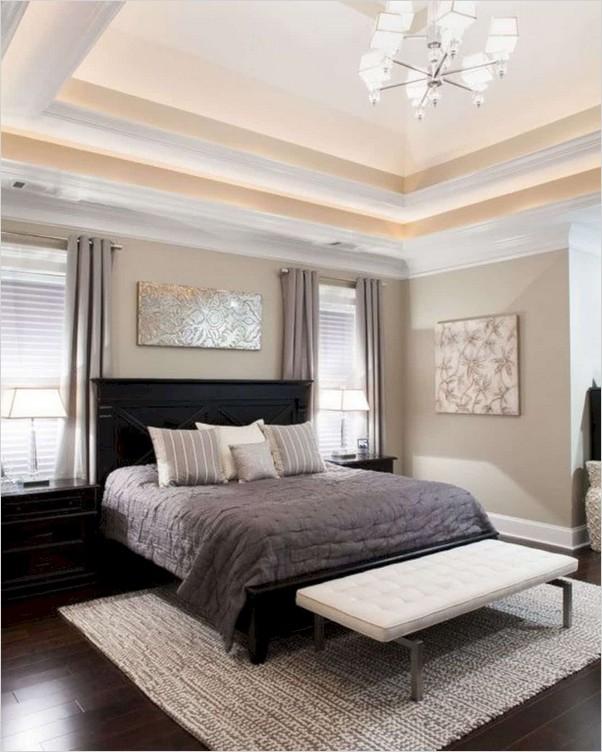Black Furniture Bedroom Ideas Home Interior Exterior Decor Design Ideas