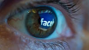How to View Someone Else's Facebook Page | Step by Step