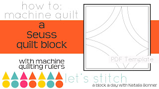 https://www.piecenquilt.com/shop/Books--Patterns/Lets-Stitch/p/Lets-Stitch---A-Block-a-Day-With-Natalia-Bonner---PDF---Seuss-x47694621.htm
