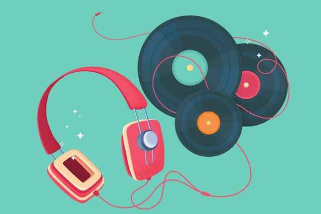 como identificar la musica que esta sonando