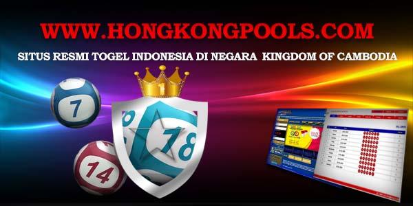 Live Draw SGP 4D | LIVE RESULT SINGAPORE POOLS