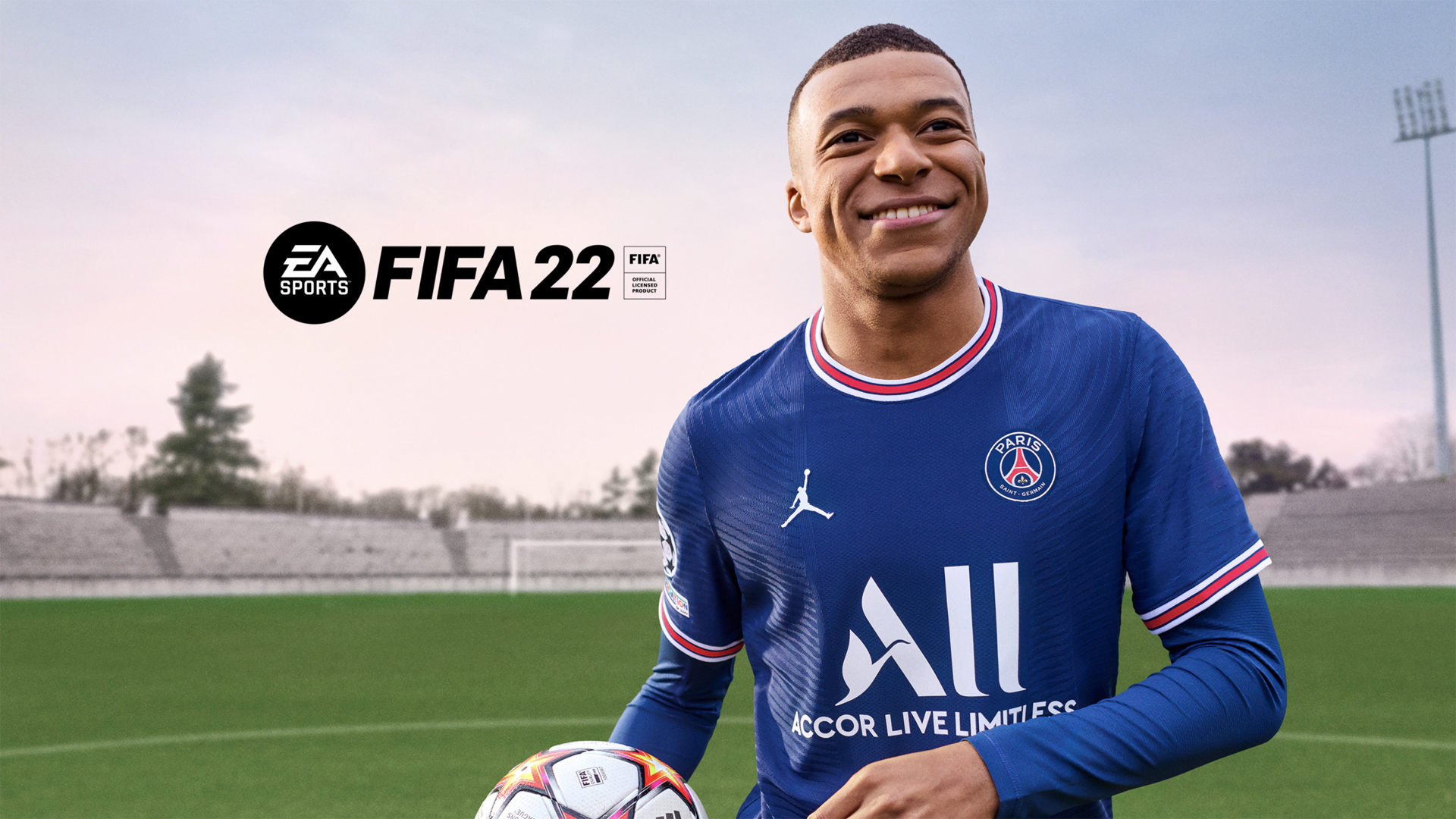 FIFA 22 Best Gold Defenders for FUT