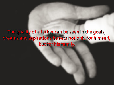 Fathers Day Quotes - Messages - Sayings