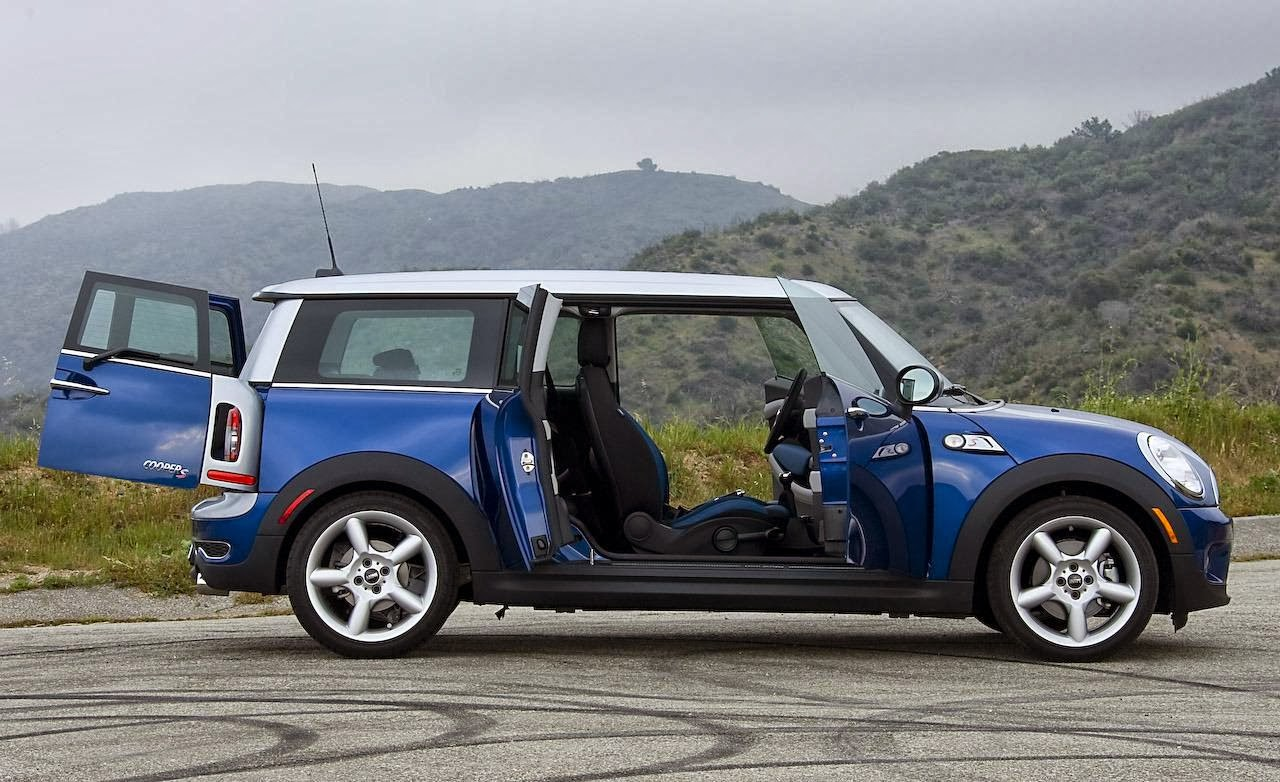 mini cooper clubman wallpaper prices engine review prices worldwide for cars bikes laptops. Black Bedroom Furniture Sets. Home Design Ideas