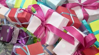 prezenty dla dzieci, jakie prezenty dla bliżniaków
