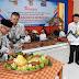 Perayaan Hari Guru Nasional Hingga HUT PGRI Ke 73