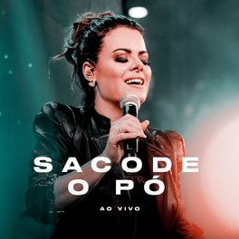 Download Música Sacode o Pó (Ao Vivo) – Diante do Trono Part. Ana Paula Valadao e Raquel Kerr Borin Mp3