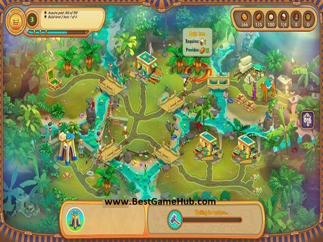 The Great Empire Relic Of Egypt Latest Game Download Free