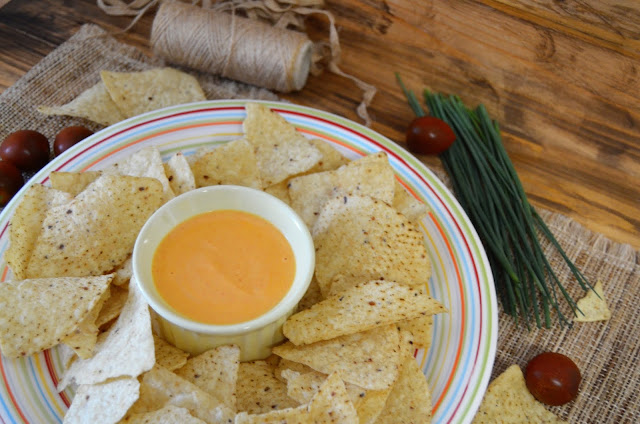 salsa de queso, salsa de queso americana, salsa de queso casera, salsa de queso cheddar, salsa de queso cheddar para nachos, salsa de queso para carne, salsa de queso para pasta, las delicias de mayte,