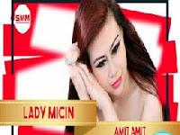 (3.02 MB) Download Lady Micin - Amit Amit Mp3 Terbaru