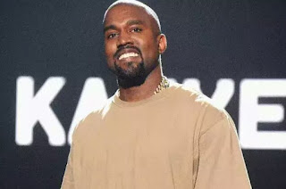 Church Of Satan Reacts To Kanye Wests New Album 'Jesus Is King'