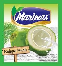 marimas-es-kelapa-muda