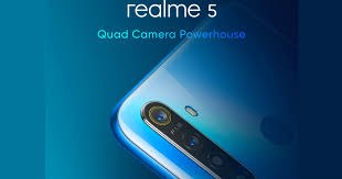 Realme 5 Pro sale will be available again with these offers