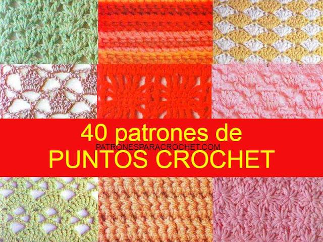 patrones-de-puntos-crochet