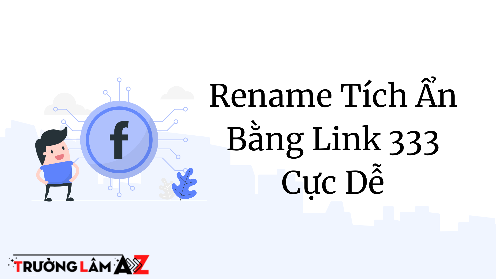 rename-tich-an-bang-link-333