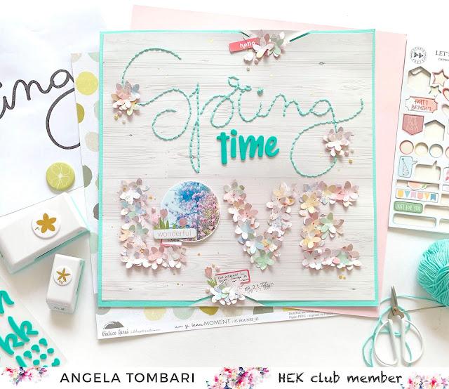 Angela_Tombari_HEK_April_Scrapbook_Layout_1