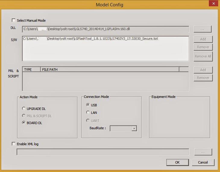 Lg Flash Tool Keygen Download