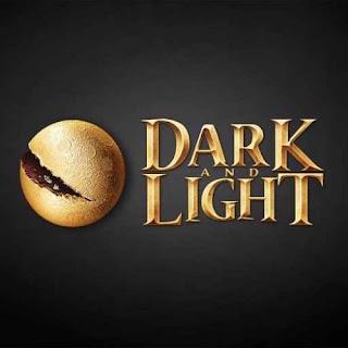 Dark and Light Full indir