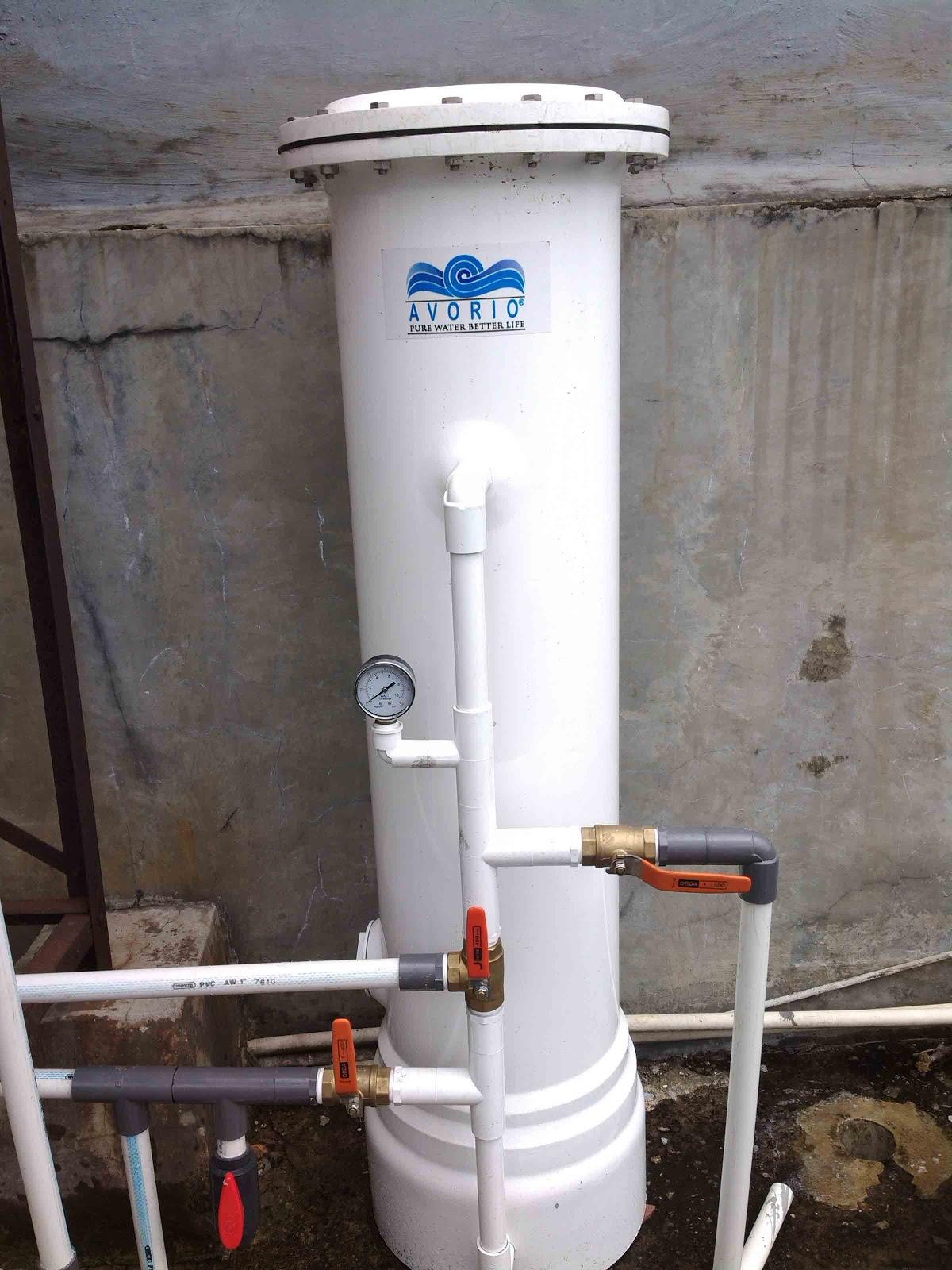 jual filter air harga murah. jakarta, bandung, depok, bogor, bekasi, tangerang