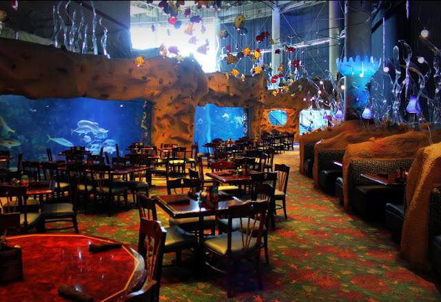 Aquarium Wedding Venues downtown aquarium denver aquarium coupons