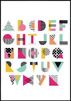 Diseño gráfico - Escuela San Francisco