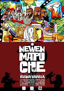 Newen Mapuche: La Fuerza de la Gente de la Tierra