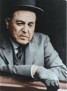 De Desconocido - Archivo General de la Nación, Dominio público, https://commons.wikimedia.org/w/index.php?curid=701060