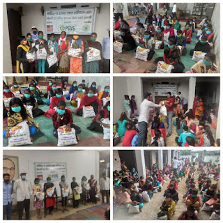 covid-relief-kit-distribution
