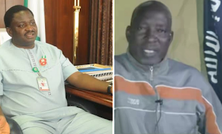Nigerians Attack Buhari's Spokesman Femi Adesina Over Comments On CAN