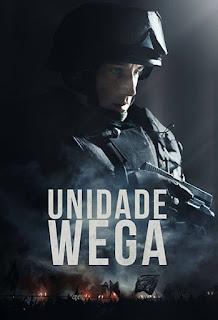 Unidade Wega - HDRip Dublado