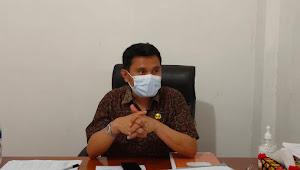 Terus Nambah, Kasus Konfirmasi Positif Covid-19 Jadi 378 di Samosir