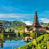 Top 10 Hotel dengan Pemandangan Pantai di Bali Terbaik