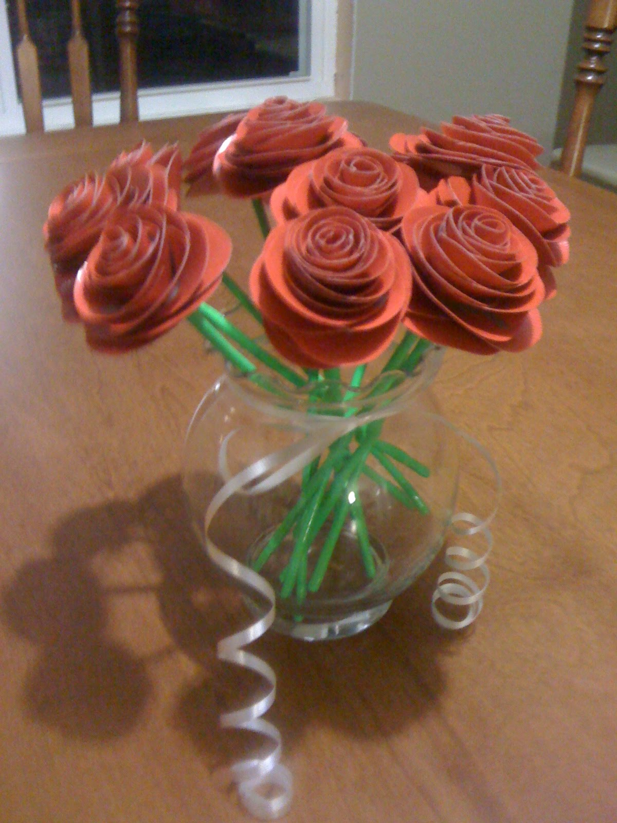 'Duct Tape Creations' at Crandall Library |Duct Tape Creations